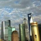 中国の所得格差は暴動寸前レベル 当局は不可解な統計で隠蔽か?