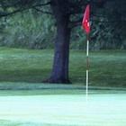 いまさらゴルフ会員権を勧める東洋経済のなぜ バブル感覚の投資解説は効果薄い!?