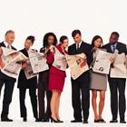 わかりやすい新聞のアベノミクス評価 産経・読売は絶賛 朝日は生活への影響懸念