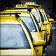 道を知らないタクシー運転手の教育はどうなってるの?東京無線さんに直撃取材!