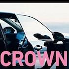 トヨタ景気回復でもディーラーは違う?3月上旬まで超安値で車を買えるカラクリ