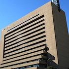 週刊朝日編集長の「セクハラ懲戒解雇」から透ける、朝日新聞の内部崩壊