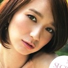 西川史子、ピース綾部から口説かれていたと番組内で告白する芹那に苦言