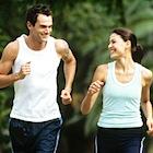 ランニングは体に良い/悪い論争の結論、やっぱり走って損はない?