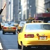 MKタクシー、低運賃の秘訣はブラック体質?経費全額ドライバー持ち、過酷研修?