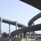 死と隣り合わせ!補修必要な高速道路10万件…国土強靭化計画でも間に合わない?