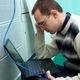 10年後、税理士や事務、営業などはなくなる? デジタル失業の時代が到来