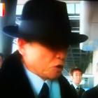 """""""ギャングスター""""麻生太郎の最大タブー! 詐欺罪で起訴の会社社長から献金受領"""
