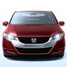 トヨタvs日産の熾烈争い!EV低迷で次世代エコカーの本命?燃料電池車開発競争