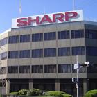 シャープ、サムスンからの出資は焼け石に水?目前に迫る社債償還という危機と、両社の思惑