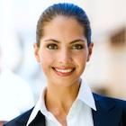 ユニクロは女性が活躍できる企業!? なでしこ銘柄認定で株価が暴騰
