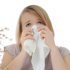 眠くなる花粉症薬はもう古い! 新薬が続々登場の花粉症薬最前線