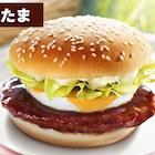 消費者はマックに飽きた?原田社長の苦しい反論「当初の戦略は撤回!」
