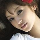 モデル・西山茉希、早乙女と復縁との一部報道について「ない」と所属事務所へ報告