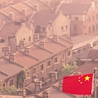 PM2.5の脅威を中国滞在商社マンが告白!肺炎で絶対安静、当局は報道規制…