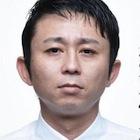 毒舌・有吉弘行「家で一人淋しい」と思われたくないため、配達ピザは数人分注文で演技