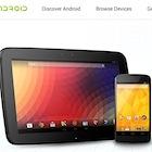 Android立役者退任のグーグル、PC+モバイル+クラウド融合OSという野望