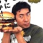 寺門ジモン、紹介する飲食店との癒着疑惑について番組内で否定「店側が自分を指名」
