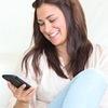 携帯キャリアの映像コンテンツサービスの落とし穴 見放題のほとんどは…