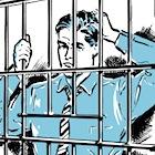 ビジネスで成功できないあなたは、自ら「刑務所の囚人」になっていないか?