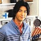 """""""俳優""""速水もこみち、料理ビジネスで5億円の荒稼ぎ?ドラマ低視聴率で華麗なる転身"""