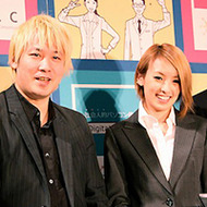 「イノベーション第3世代」 就活生に向けて、津田大介がSNS・クラウド活用術を伝授