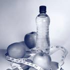 水1日2リットルは間違った健康法! 正しい水との付き合い方