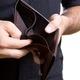 年収激減、ボーナスゼロ時代到来…主要1300社の給料はいくら!?増加するワーキングプア夫婦