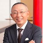 ユニクロ「やはりブラック企業」の批判 柳井氏の世界同一賃金構想が大炎上!