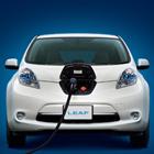 日産EVが背水の陣 充電不足でインフラも未整備 まったく売れないエコカーに未来はあるのか?