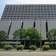 """強制わいせつ事件で、東京地裁裁判官が被害者女性を""""脅迫""""疑惑?"""