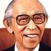 松下幸之助、稲盛和夫…成功者のエピソードには嘘が多い?成功は偶然、事業計画書は嘘…