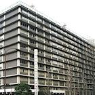 日本郵便、会員サービスめぐる訴訟にノーコメント、総務省「調査会立ち上げ検討中」