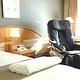 米シティ、日本のホテルを超安値で買う詐欺的手口が訴訟に 加担した弁護士は免許剥奪も