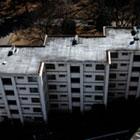 """「731部隊」「人骨」…""""都心の限界集落""""と呼ばれるあの団地の怖いウワサ"""