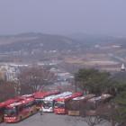 また日本の報道機関が捏造!? 北朝鮮ミサイル騒動の時、韓国は平和そのものだった!