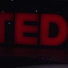 マイクロソフトから大塚製薬までもが乗っかる TEDっていったいなに? TEDxTokyoに直撃!