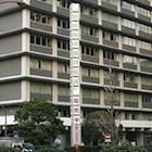 日本郵政の坂篤郎社長を政府が更迭 郵政民営化をめぐる暗闘史