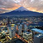 富士山の世界遺産登録で、富士急ハイランド株価が爆発! 観光客見込み、レジャー関連も高値に