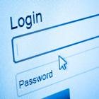 ワンタイムパスワード破り、キーボードの動きを盗む…進化するパスワード破りの手口
