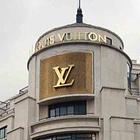 ヴィトンら海外ブランド大幅値上げは横暴?円安が理由はオカシイ!百貨店も驚き