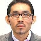 なぜ東洋経済オンラインは4カ月でビジネス誌系サイトNo.1になれた?編集長に聞く