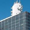 NHKハイジャックもくろむ財界の大物に局関係者が恐々?新会長「従軍慰安婦発言」の背景