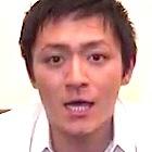 浜崎あゆみの元恋人、TV出演で「別れたとかは言いたくない。ホームレスで草食べてた」
