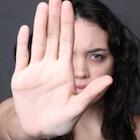 """会社で女性を「ちゃん」付けはアウト?""""異性""""問題のトラブル回避法"""