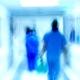 ブラック企業化する医療現場 勤務医や看護師への患者の暴言・セクハラ、長時間労働