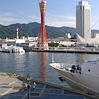三菱重工、神戸造船所商船建造撤退に揺れる地元…孫請けまで失業者波及
