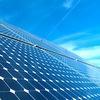 大手電力会社、多発する太陽光発電事業者への電力買取拒否の実態 再生エネ普及の壁に