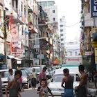 """日本の法的環境が素晴らしいといえるワケ アジア新興国の""""ワイルドな""""実態とリスク"""