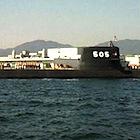 海上自衛隊広報室、トンデモ対応の一部始終 問題室員は懲戒処分検討へ